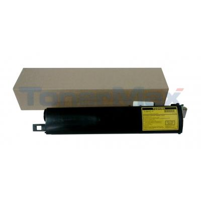 TOSHIBA E-STUDIO 281C/351C/451C TONER YELLOW